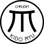 Kido Ryu - znak